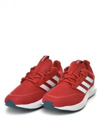 Buty biegowe adidas Energyfalcon M EG2925