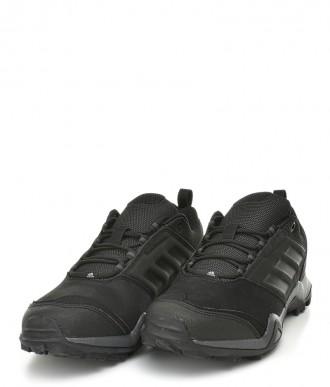 Buty męskie adidas TERREX BRUSHWOOD LE AC7851