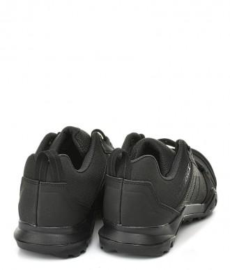Buty męskie adidas TERREX AX3 BC0524