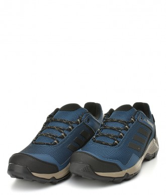 Buty męskie adidas TERREX EASTRAIL GTX BC0969