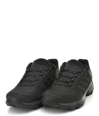 Buty męskie Adidas TERREX EASTRAIL BC0973