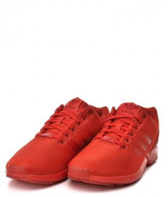 Buty męskie Adidas ZX Flux Originals AQ3098
