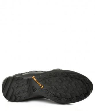 Buty męskie adidas TERREX AX3 BETA C,R G26523