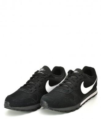 Buty męskie Nike MD RUNNER 2 749794 010 Black