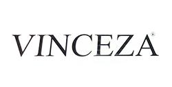 VINCEZA